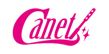 Canet(キャネット)
