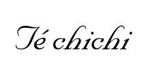 テチチ(Te chichi)