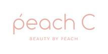 Peach C(ピーチシー)