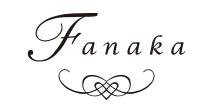 Fanaka(ファナカ)