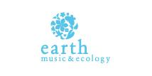 earth music&ecology(アースミュージック&エコロジー)