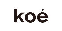 koé(コエ)