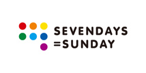 SEVENDAYS=SUNDAY (セブンデイズ サンデイ)