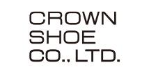 CROWN SHOE CO.,LTD.(クラウン製靴)