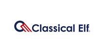 Classical Elf(クラシカルエルフ)