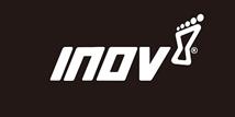 inov-8(イノヴェイト)
