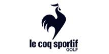 le coq sportif GOLF(ルコックスポルティフ(ゴルフ))