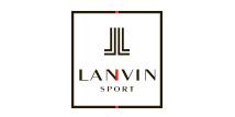 LANVIN SPORT(ランバンスポール)