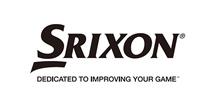 SRIXON(スリクソン)