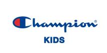 champion(kids)(チャンピオンキッズ)