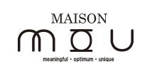 MAISON mou(メゾンムー)