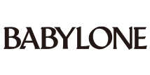 BABYLONE(バビロン)
