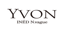 YVON(イヴォン)