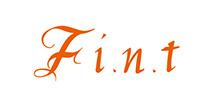 F i.n.t(フィント)