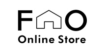 F.O.Online Store(エフオーオンラインストア)