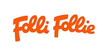 Folli Follie(フォリフォリ)