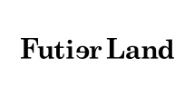 Futier land(フューティアランド)