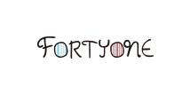 FORTYONE(フォーティワン)
