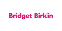 Bridget Birkin(ブリジット バーキン)
