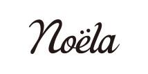 Noela(ノエラ)