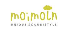 moimoln(モイモルン)