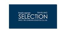 Bag&Luggage SELECTION(カバンのセレクション)