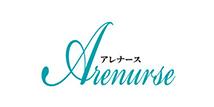Arenurse(アレナース)