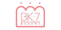 BAKER7(BAKER7)