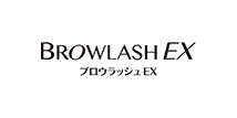 BROWLASH EX(BROWLASH EX)