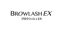 BROWLASH EX(BROWLASH EX)