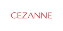 CEZANNE(セザンヌ)
