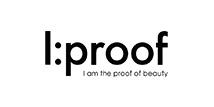 I:proof(アイプルーフ)