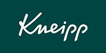 KNEIPP(クナイプ)