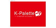 K-palette(Kーパレット)