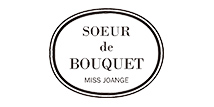MISS JOANGE(MISS JOANGE)