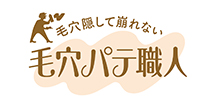 SANA PORE PUTTY(毛穴パテ職人)