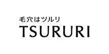 TSURURI(ツルリ)