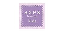 axes femme kids(アクシーズファムキッズ)