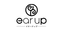 ear up(イヤーアップ)