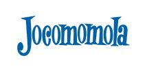 Jocomomola(ホコモモラ)