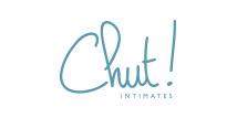 Chut! INTIMATES(シュット!インティメイツ)