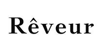 Reveur(Reveur)