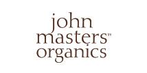 John Masters Organics(John Masters Organics)