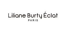 Liliane Burty ECLAT(リリアンビューティ・エクラ)