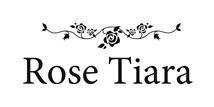 Rose Tiara(L SIZE)(ローズティアラ(Lサイズ))