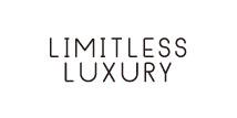 LIMITLESS LUXURY(リミットレスラグジュアリー)