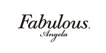 ファビュラス アンジェラ(Fabulous Angela)
