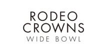 RODEO CROWNS WIDE BOWL(ロデオクラウンズワイドボウル)