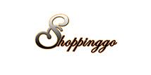 shoppinggo(ショッピングゴー)