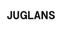 JUGLANS(ユグランス)